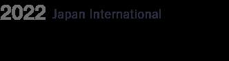2022 japan international weldingshow